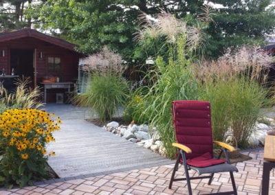 Gestaltete Gärten (12)
