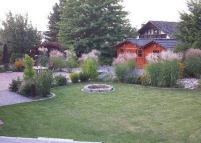 Gestaltete Gärten (13)