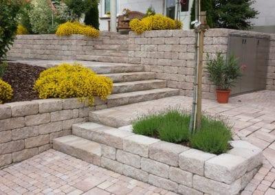 Gestaltete Gärten (14)
