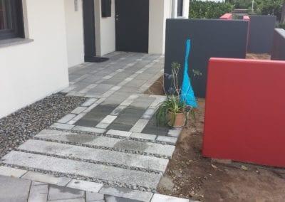 Gestaltete Gärten (19)