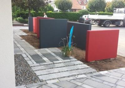 Gestaltete Gärten (20)