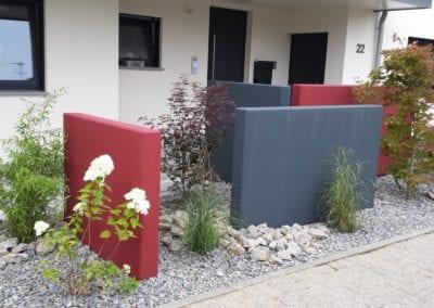 Gestaltete Gärten (21)