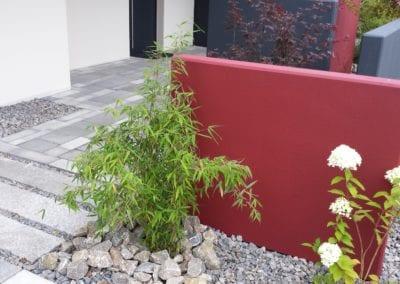 Gestaltete Gärten (22)
