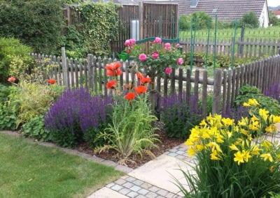 Gestaltete Gärten (25)