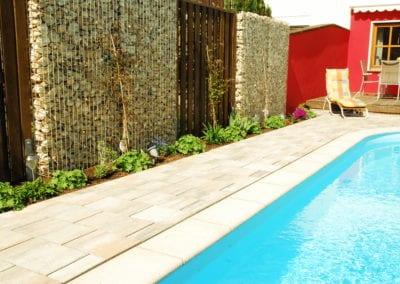 Gestaltete Gärten (9)