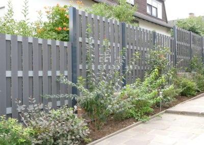 Mauern und Zäune (16)