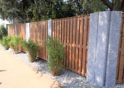 Mauern und Zäune (43)