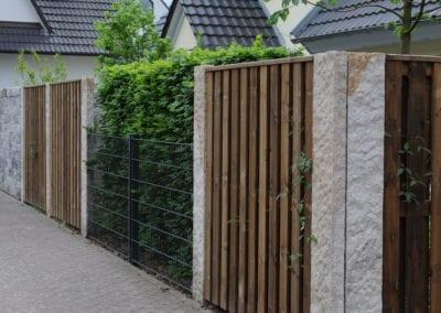 Mauern und Zäune (55)