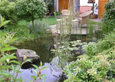 Wasser im Garten & Poolbau (10)
