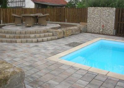 Wasser im Garten & Poolbau (11)