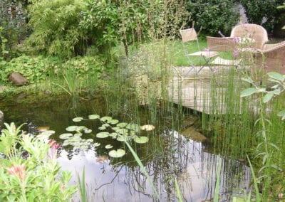 Wasser im Garten & Poolbau (12)