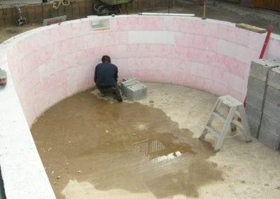 Wasser im Garten & Poolbau (19)
