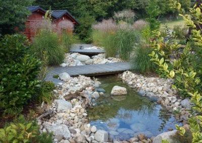 Wasser im Garten & Poolbau (4)