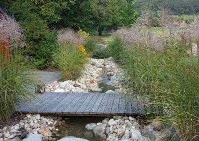 Wasser im Garten & Poolbau (5)
