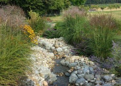 Wasser im Garten & Poolbau (6)