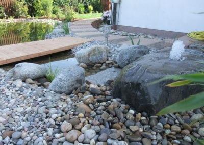 Wasser im Garten & Poolbau (7)