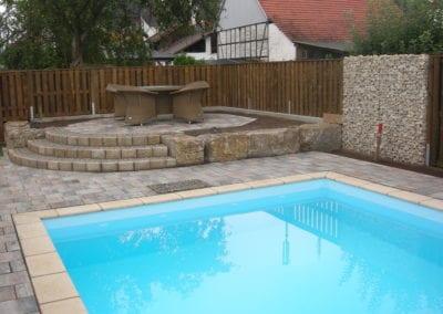 Wasser im Garten & Poolbau (8)