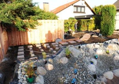 Wasser im Garten & Poolbau (9)